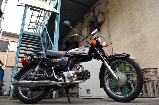hondacd50aokitakao001.jpg