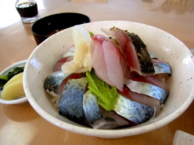 matsuwasaba001.jpg