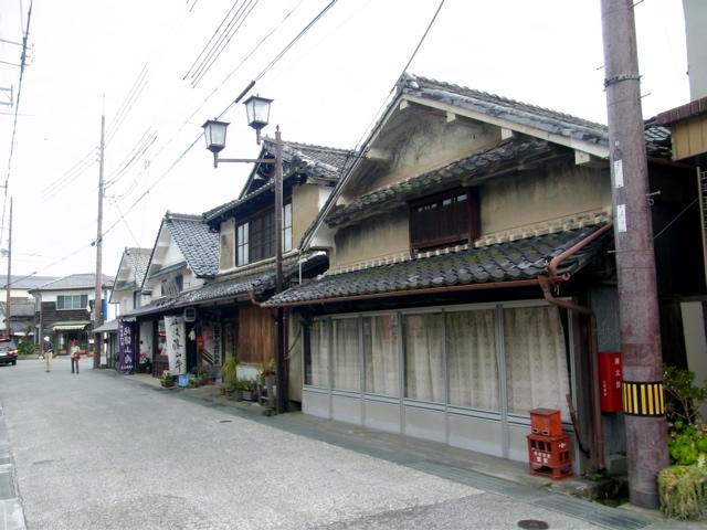 tanbasasayama20120201aokitakao004.jpg
