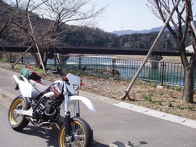 s-2010.3.22 001