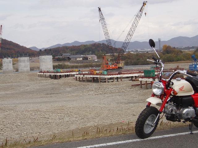 s-2010.11.28モンキ- 002