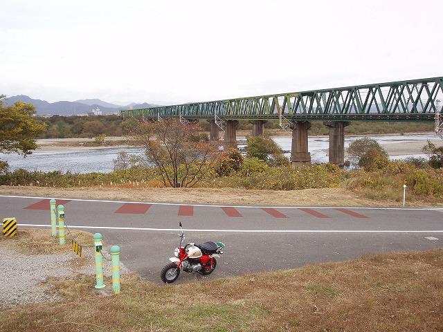s-2010.11.28モンキ- 005