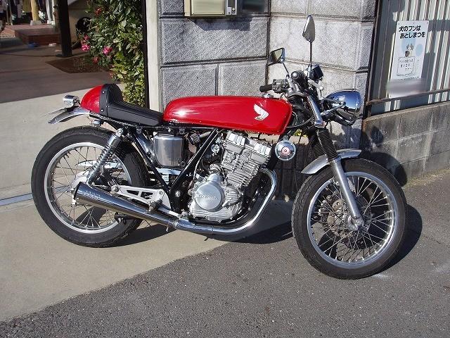 s-2010.12.17モンキ- 002