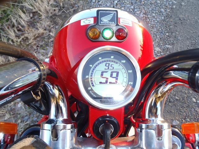 s-2010.12.17モンキ- 012