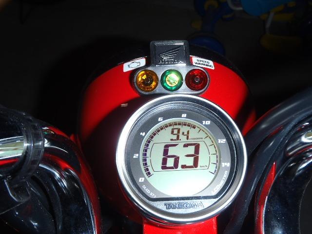 s-2010.12.17モンキ- 015