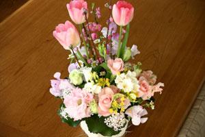 flower0227-1