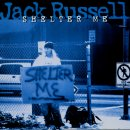 jack_russell01
