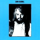 leon_russell04