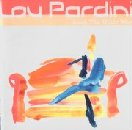 lou_pardini