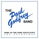 paul_godfrey_band