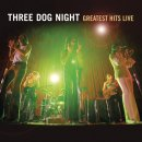 three_dog_night15