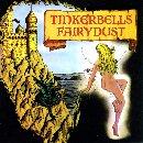 tinkerbell's_fairydust