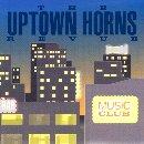 uptown_horns