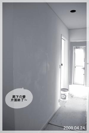 aozora090424_5.jpg