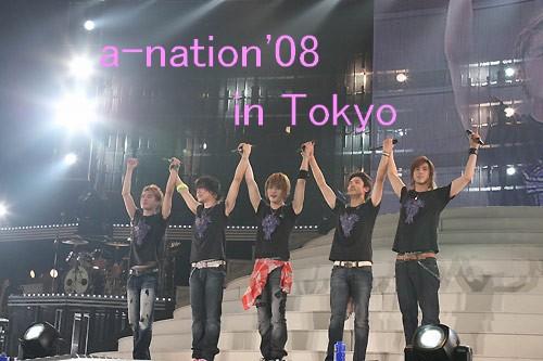 a-nation.jpg