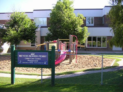 childcarecenter.jpg