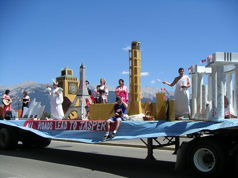 parade2.jpg