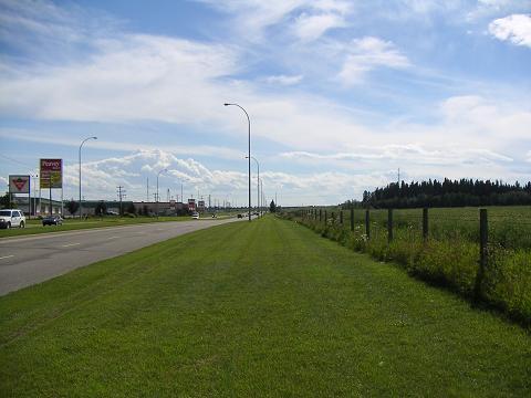 road1.jpg