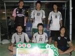 8/23準優勝BARTISTAいわきFC2