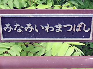 200907210008.jpg