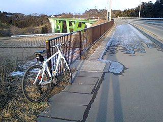 りんどう橋