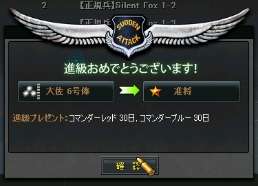 ClipBoard19.jpg