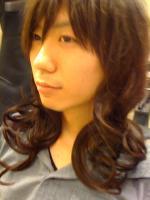 IMG_0294_convert_20100510173455.jpg