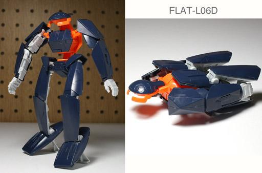 flat-1_blog.jpg