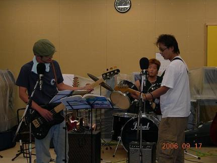 BBQ2006-4