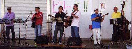 レクビア2007