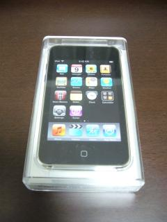iPod touch001
