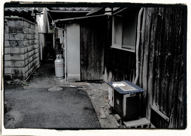 20100527_201a.jpg