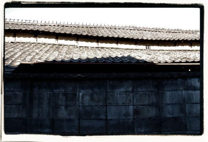 20101208_255a.jpg