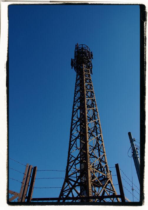 20101208_71a.jpg