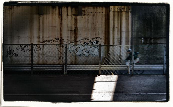 20110120_95a.jpg