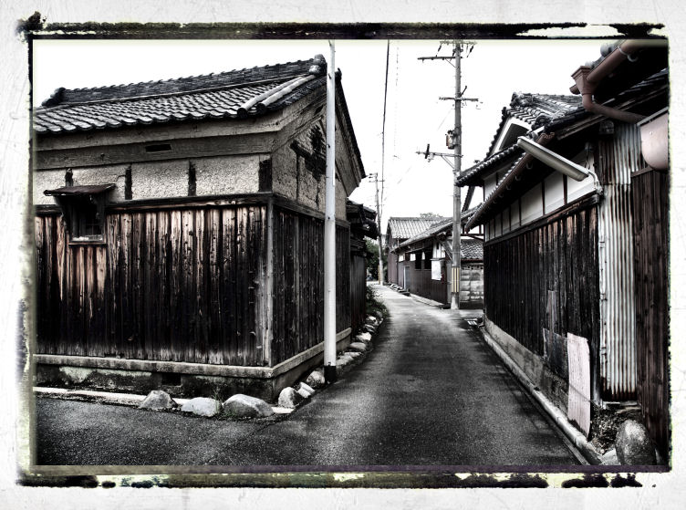 inakamichi11.jpg