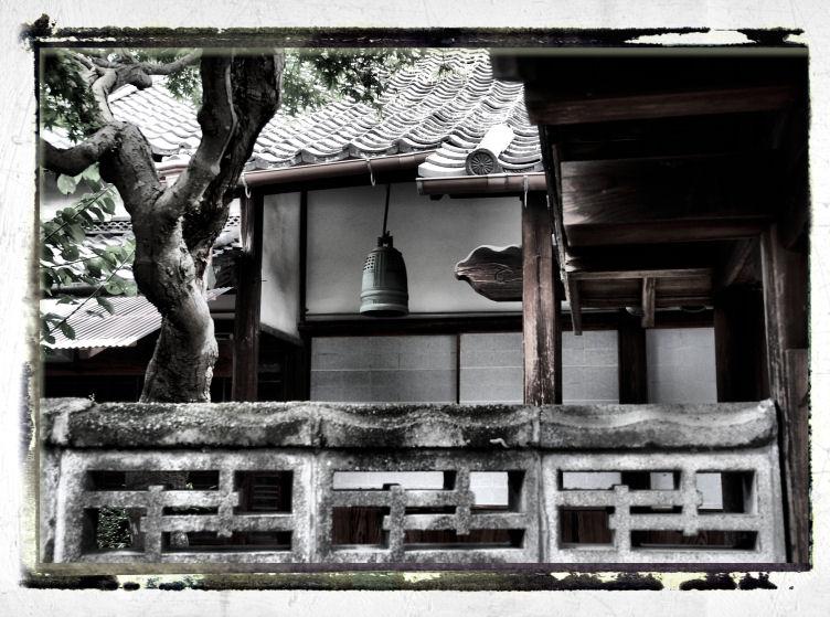 inakamichi12.jpg