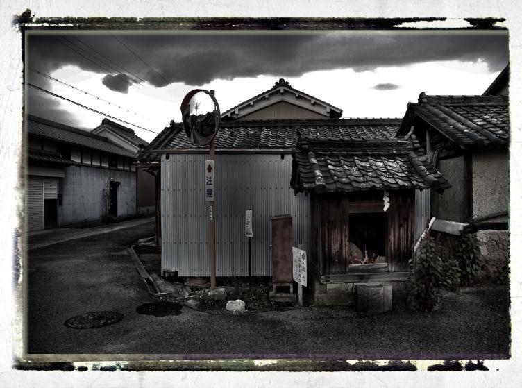 inakamichi14.jpg