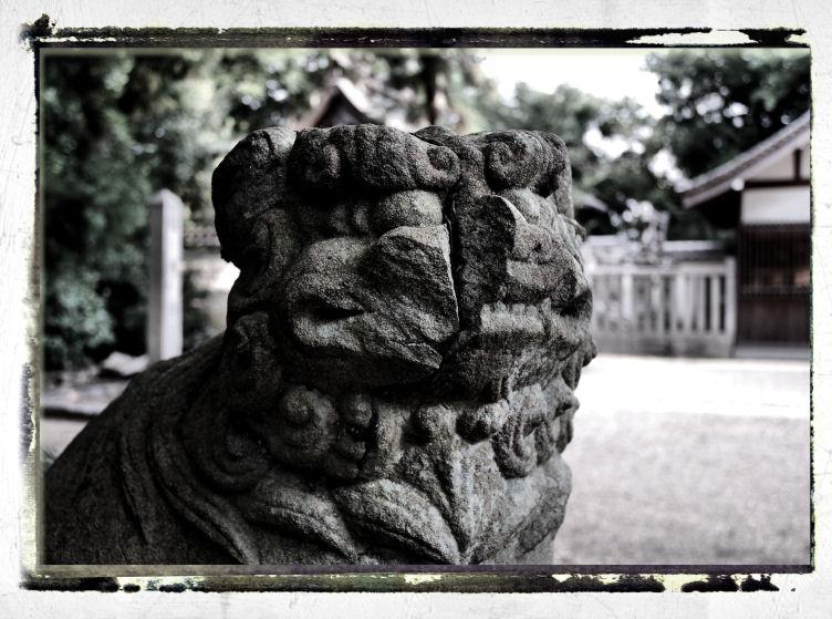 inakamichi6.jpg