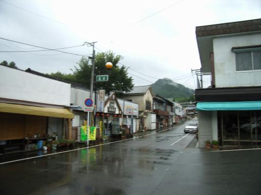 AmeKagura18.jpg