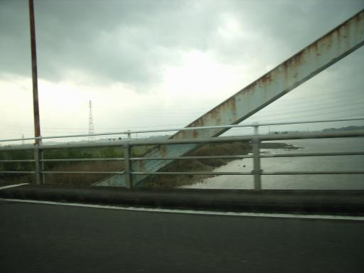 Bridge-Aioi5.jpg
