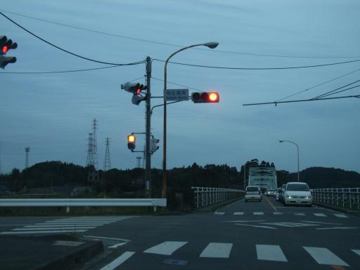 Bridge-Aioi6.jpg