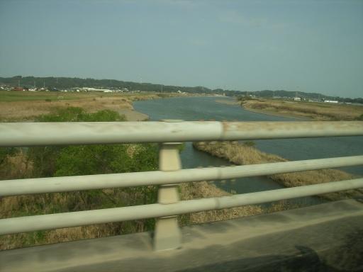 Bridge-Arita3.jpg