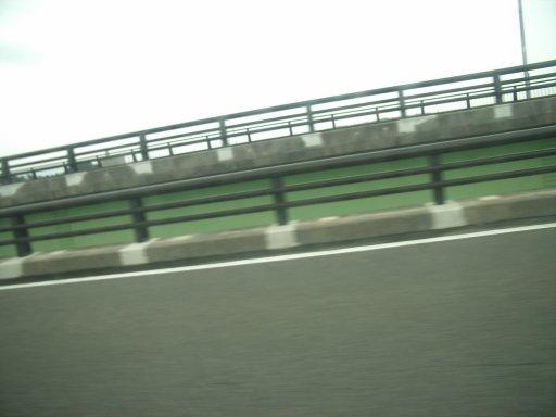 Bridge-Miyazaki3.jpg