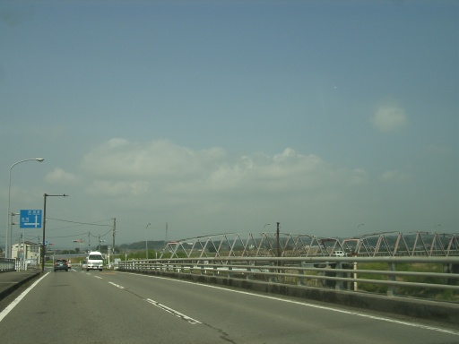 Bridge-Yanase2.jpg