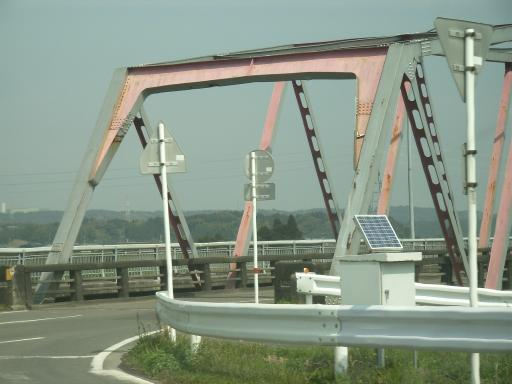 Bridge-Yanase3.jpg