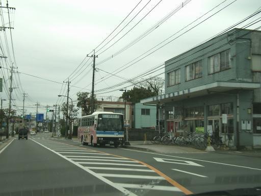 BusStop-Kunitomi.jpg