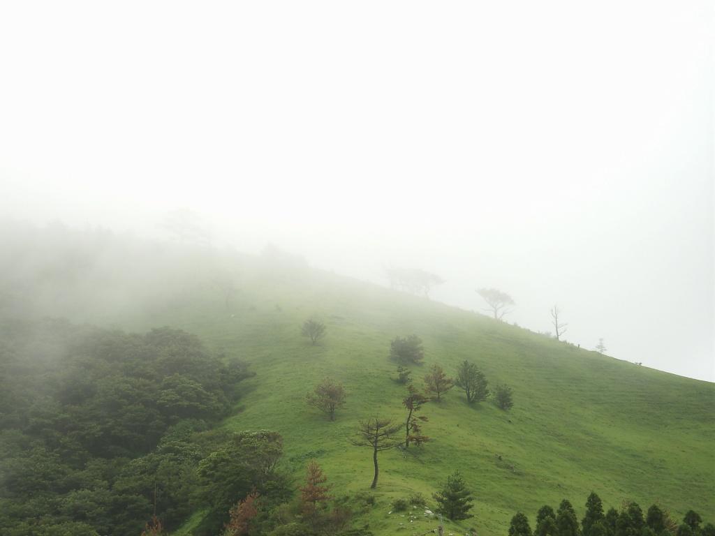 CloudScape21.jpg