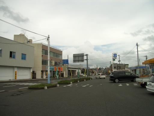 KushimaStation1.jpg