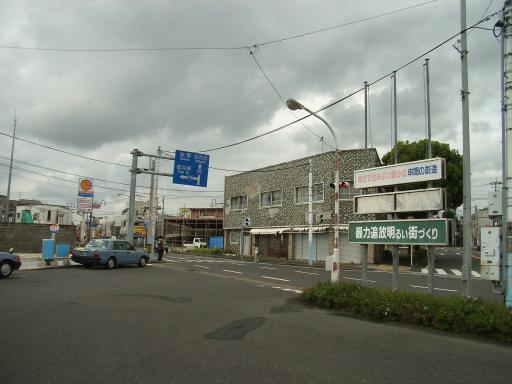 KushimaStation2.jpg